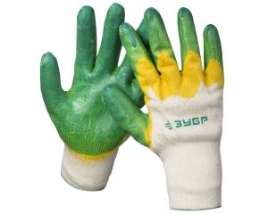 07_Перчатки и рукавицы рабочие