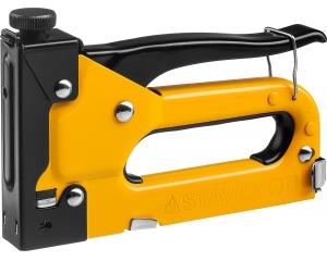 19_Инструмент для крепления листовых материалов