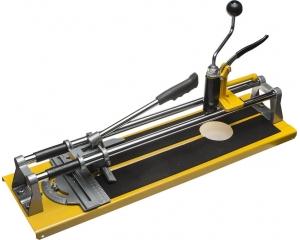 20_Инструмент для работы с кафелем и стеклом
