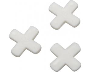 20_Крестики для кафельной плитки
