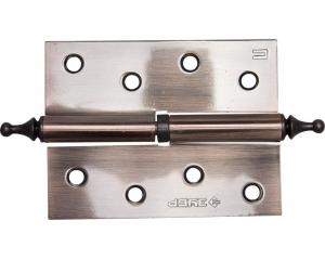 11_Скобяные изделия и дверная фурнитура