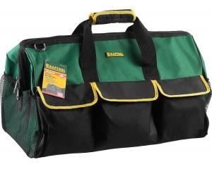 10_Пояса и сумки