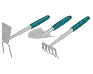 09_Ручной садовый инструмент