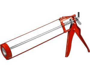 MIRAX скелетный пистолет для герметика, 310 мл