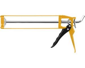STAYER скелетный пистолет для герметика Master, 310 мл.