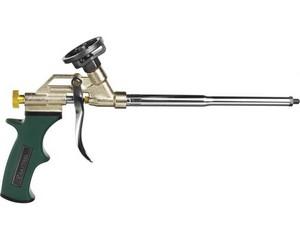 Пистолет для монтажной пены, KRAFTOOL, EXPERT, 0685_z03