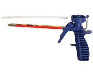 Пистолет для монтажной пены, STAYER, 06860_z02