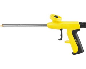 Пистолет для монтажной пены, STAYER, MASTER, 06863_z01