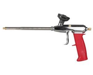 Пистолет для монтажной пены, ЗУБР, ПРОФЕССИОНАЛ, 06866_z02