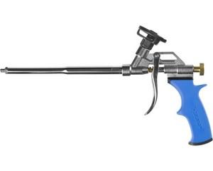 Пистолет для монтажной пены, ЗУБР, ПРОФЕССИОНАЛ, 06866_z01