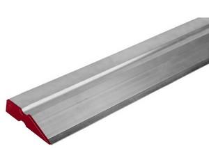 "Правило ""БИ-Металл"", 1,5 м, ЗУБР 1072-1.5"