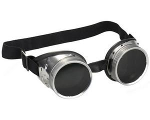 Очки защитные для газовой сварки, РОССИЯ, 1105