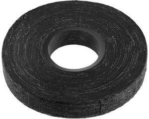 Изолента на хлопчатобумажной основе, СИБИН, 1230-45