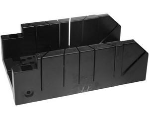 STAYER MAXI-FIX, 110х75мм, стусло пластиковое с эксцентриковыми креплениями