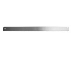ЗУБР, 560 мм, полотно по дереву для стусла прецизионного