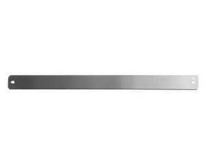 ЗУБР, 600 мм, полотно по дереву, пластику и алюминию для стусла прецизионного