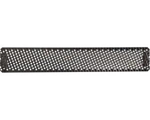 KRAFTOOL MultiRASP, 250мм, лезвие для рубанка обдирочного
