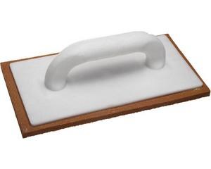 Доска терочная, резиновое покрытие 10мм, STAYER, PROFESSIONAL, 2-08167-10