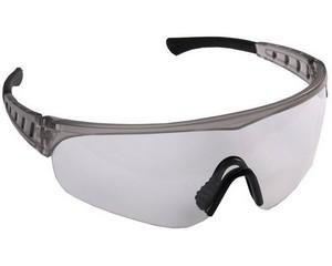 Очки защитные открытого типа, STAYER, PROFESSIONAL, 2-110431