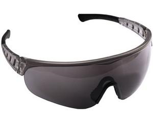 Очки защитные открытого типа, STAYER, PROFESSIONAL, 2-110432
