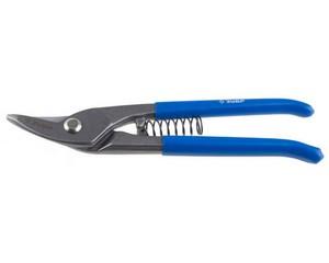Ножницы по металлу  прямые, ЗУБР, ПРОФЕССИОНАЛ, 23011-25_z01
