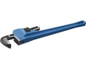 Ключ трубный разводной, ЗУБР, ПРОФЕССИОНАЛ, 27339-3_z01