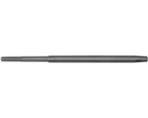 Державка ЗУБР для буровой коронки с конусной посадкой, хвостовик SDS-MAX, L-450мм