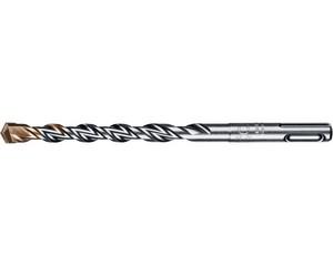 KRAFTOOL Бур SDS-plus 10 х 160 мм, Expert