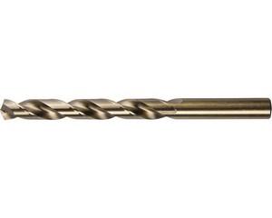 KRAFTOOL COBALT 12.0х151мм, Сверло по металлу HSS-Co(5%) , сталь М35(S2-10-1-5)
