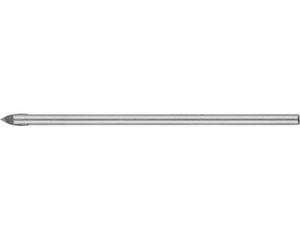 Сверло по стеклу и кафелю, STAYER, MASTER, 2986-03