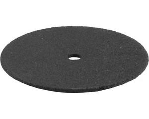 STAYER d=23 мм, круг абразивный отрезной, 20 шт.
