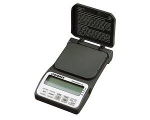 """Весы LEGIONER """"МИНИ"""" электронные, точность 0,1г, 500г"""