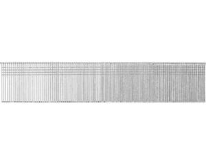 Гвозди , тип 300, STAYER, PROFESSIONAL, 31530-25