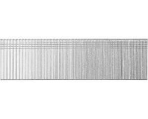Гвозди , тип 300, STAYER, PROFESSIONAL, 31530-35