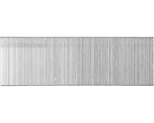 Гвозди , тип 300, STAYER, PROFESSIONAL, 31530-40