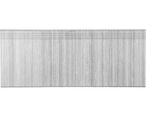 Гвозди , тип 300, STAYER, PROFESSIONAL, 31530-50