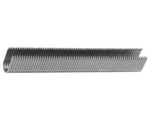 """Скобы STAYER """"PROFI"""" кабельные закаленные, тип 36, 14мм, 1000шт"""