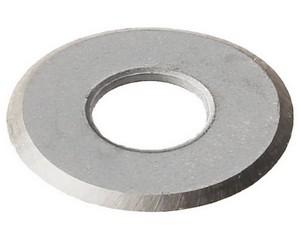 Режущий элемент для плиткореза, ЗУБР, МАСТЕР, 33201-15-1.5
