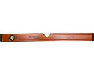 Kraftool 721 600 мм, сверхпрочный уровень