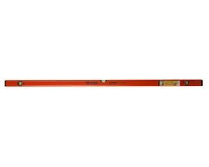 Kraftool 721 1500 мм, сверхпрочный уровень