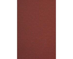 Шлиф-шкурка водостойкая на  тканевой основе в рулоне, БАЗ, 3550-000_z01