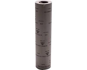 Шлиф-шкурка водостойкая на  тканевой основе в рулоне, БАЗ, 3550-005_z01