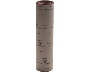 Шлиф-шкурка водостойкая на  тканевой основе в рулоне, БАЗ, 3550-010_z01