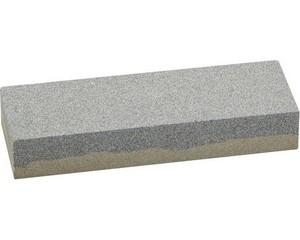 "Брусок STAYER ""MASTER"" абразивный двухсторонний, 150мм"