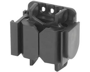 Подвеска ЗУБР для ключей с размером зева 6-10 мм