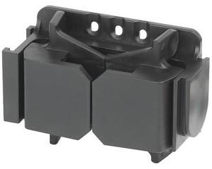 Подвеска ЗУБР для ключей с размером зева 22-34 мм
