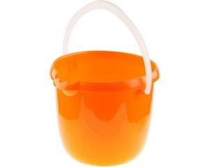 Ведро DEXX, пластиковое для непищевых продуктов, 9л