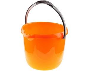 Ведро пластиковое для непищевых продуктов, DEXX, 39311-12