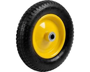 GRINDA WP-25 колесо пневматическое для тачек 422394, 422397, 422400, 360 мм