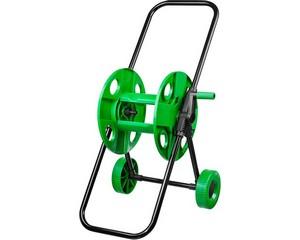 Катушка для шланга на колесах, РОСТОК, 428427